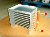 Serpentina d'evaporatore ad alta pressione dell'aletta del tubo