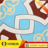 300X300mm neue Muster-Wand und Fußboden-Fliese-Keramikziegel (H3098)