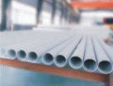 고품질 ASTM/ASME S32760 이음새가 없는 스테인리스 관 또는 관