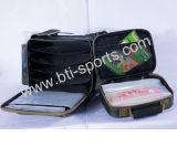 Pesca Saco com caixa impermeável (BTI-10C-LT0256)
