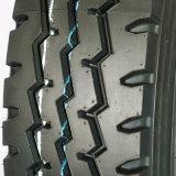 12.00r20 Verschleißfestigkeit aller Stahl-LKW-Gummireifen für Verkauf