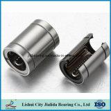 Buena calidad y rodamiento linear de la precisión con todo el de acero (series DE OP. SYS. del LM… GA)