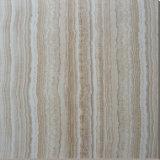 Un buen diseño de patrón de material de construcción de estilo rústico piso de baldosas de cerámica mate