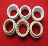 O anel de soldadura de cerâmica de cordierite industriais