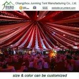 300-500人(JMWPT21/500)のための屋外のWedding&Partyのイベントのテント