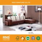 il sofà della mobilia di alta qualità 765b ha impostato 5 Seater