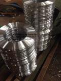 高い熱伝導性のステンレス鋼シート