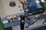 حارّة عمليّة بيع عمليّة لحام لصوق طابعة معدّ آليّ لأنّ [سمت] صناعة