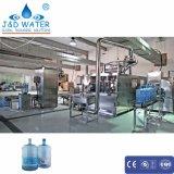 Máquina de enchimento de água mineral (JND100) por galão Garrafa