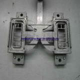 moulage sous pression en aluminium haute qualité pour des pièces de machine