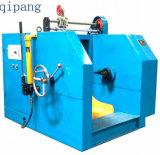 Machine van de Kabel van de Teller van de meter de Hulp en van het Meetapparaat van de Vonk