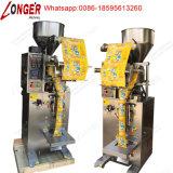 Haute efficacité Chin Chin Machine d'emballage automatique