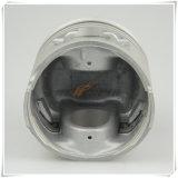 De Zuiger van de motor 4D56 voor Diameter 91.1mm van het Deel van de Dieselmotor van Mitsubishi