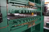 6 Dikte 210mm van de Nivelleerder van Leveler van de Machine van de rij Op zwaar werk berekende Nivellerende