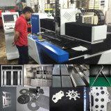 Cortador popular do laser do equipamento da estaca do laser (GS-LFS3015)