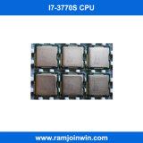 Processeur 1155 du plot I7 d'I7-3770s LGA