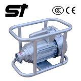 Tipo de marco concreto de la serie del Zn de la máquina vibrador concreto práctico eléctrico