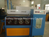 28 de Dw multa automática de la máquina para hacer de alambre de cobre