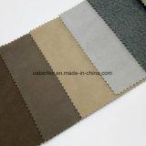 Tessuto da arredamento tessuto tessile domestica del sofà della tenda dell'unità di elaborazione del poliestere