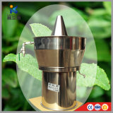 Лучшие товары эфирное масло мяты дистилляции оборудование