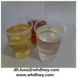 Кислота высокого качества Octanoic (CAS: 124-07-2)