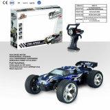 De elektrische ModelAuto van de Afwijking RC van 1:2215km/H Hoge snelheid (2.4GHz)