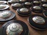 W157537 15pulgadas altavoces de alta calidad de Potencia/PRO/Fabricante del controlador del altavoz Altavoz