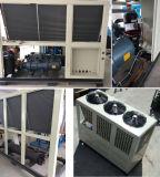 refrigerador de água de refrigeração ar personalizado 440V/60Hz