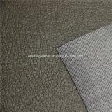 Fabrico de couro provenientes da China (DN-538)