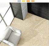 el material de construcción de 600X600m m cayó el azulejo de suelo de mármol de Foshan