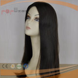 Brasil recta peluca Color Natural del Cabello (PPG-L-0861)
