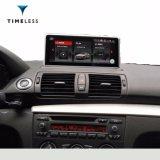 """Speler van de Auto Timelesslong DVD van de Auto van Andriod de Audio voor BMW E87 (2005-2012) Zonder het Scherm en 10.25 """" OSD met Cic/WiFi (tia-251)"""