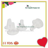 耳で測る体温計のための使い捨て可能なプローブカバー