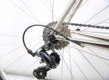 Superlight велосипед дороги Shimano 3500-18speed классицистический ый участвуя в гонке (RD2)