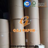 Дешевые цены базовый документ для мг ткани бумаги в мотовила