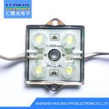 Módulo azul do diodo emissor de luz do módulo Hl-35354-3528b SMD do diodo emissor de luz