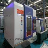 (MT52AL)高度三菱システム高性能CNCの訓練および製粉のマシニングセンター