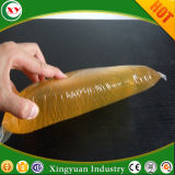 熱い溶解の接着剤のおむつおよび生理用ナプキンの原料