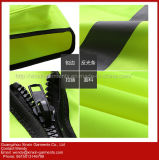Produtos de segurança de desgaste de protecção com fita refletiva (W406)
