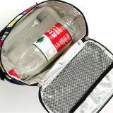 Оптовым мешок охладителя обеда плеча изолированный пикником термально