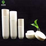 Fait en emballage cosmétique en verre respectueux de l'environnement neuf professionnel de la Chine