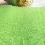 Мебель постельное белье хлопчатобумажной ткани домашний текстиль постельное белье постельное белье в таблице, брюки, постельное белье постельное белье постельное белье, Боковая шторка безопасности диван постельное белье из хлопка