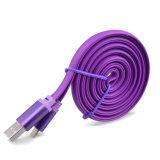 TPE5v, 2A buntes USB-Kabel für Handy und Samsung, iPhone, Huawei