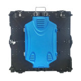 P8 Video wall LED Display/Tela para piscina palco de Mídia Digital