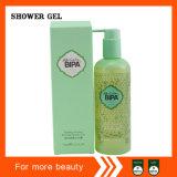 Sabonete líquido para corpo perfumado hidratante