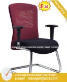 Китай Мебель стационарные отделения Vistor стул (HX-960C)