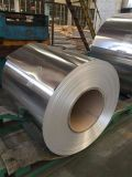 Terminado el molino de la bobina de aluminio 1050 CTP