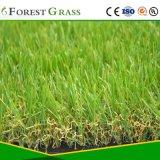 平らな形のファイバーの人工的な草の運動場(BSB)
