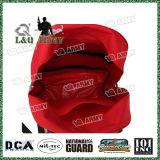 Rode Rugzak voor het Pak van de Uitrustingen van de Eerste hulp