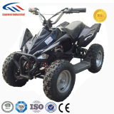 Nuevo modelo 500W de potencia de 36V Batería de plomo ácido ATV